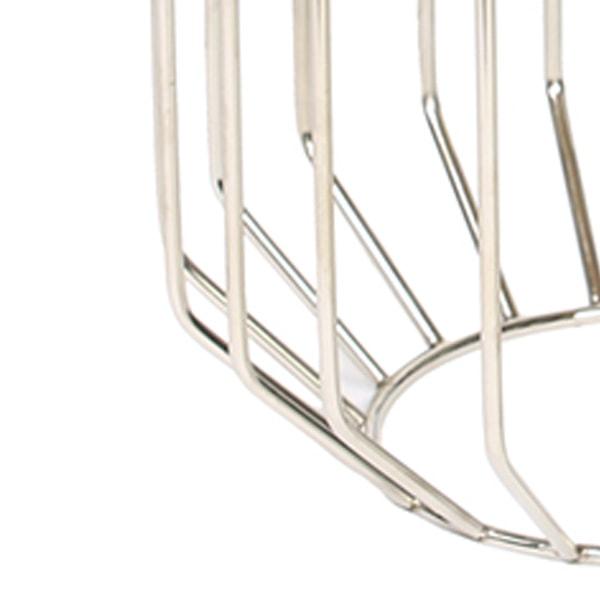 Obelisk-home-designer-accent-table-giorgio-nickel-close-min