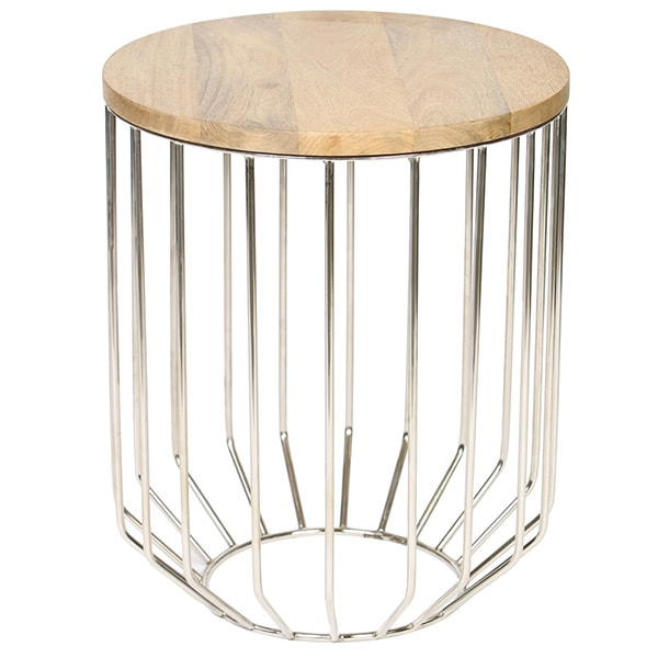 Obelisk-home-designer-accent-table-giorgio-nickel-min