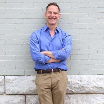 Michael Interior Designer