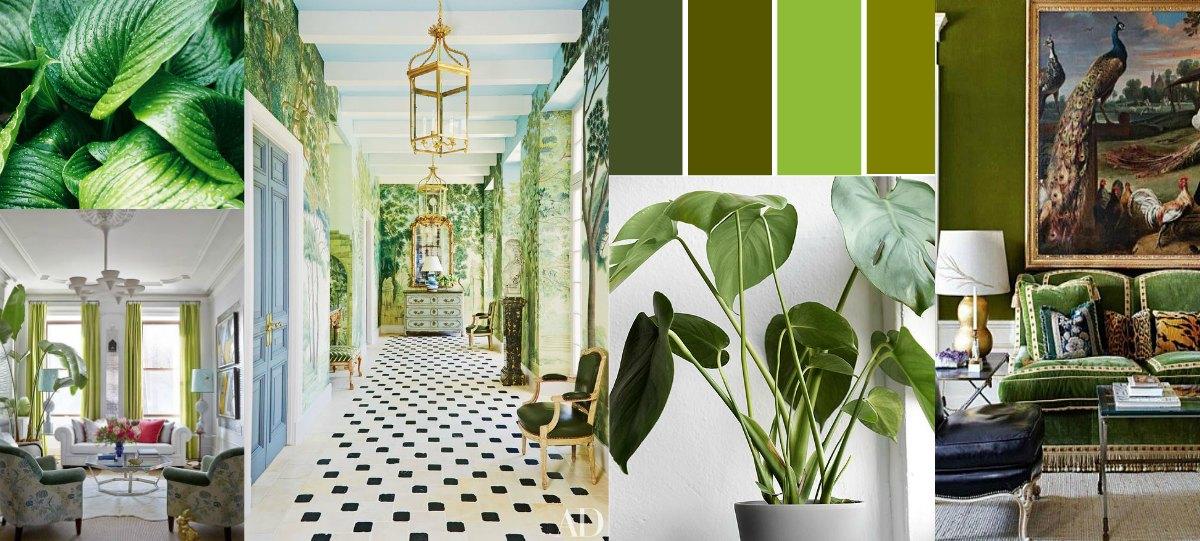 2017 Interior Design Forecast Obelisk Home Home Furnishings by