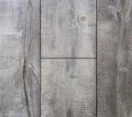 Real-wood-walls-Obelisk-Hom