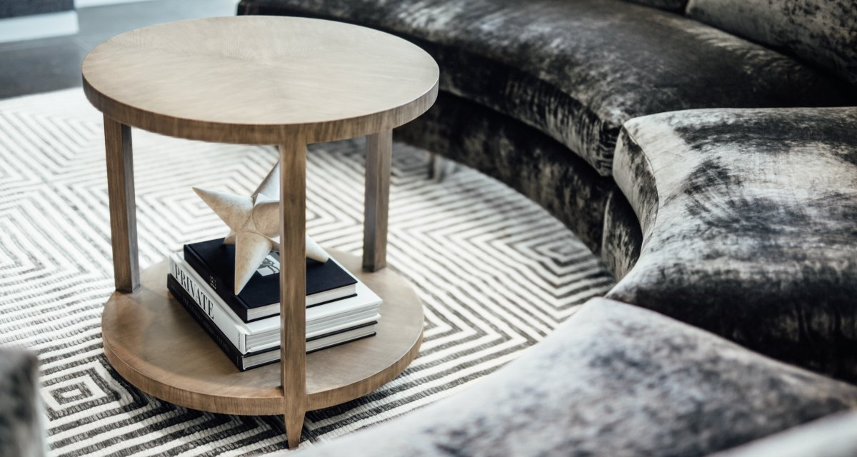 jkm home table