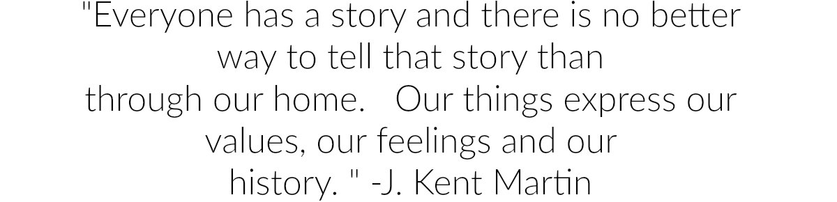 jkm quote