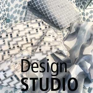Click here to see our in-house design studio