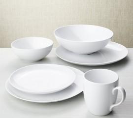essential-platter