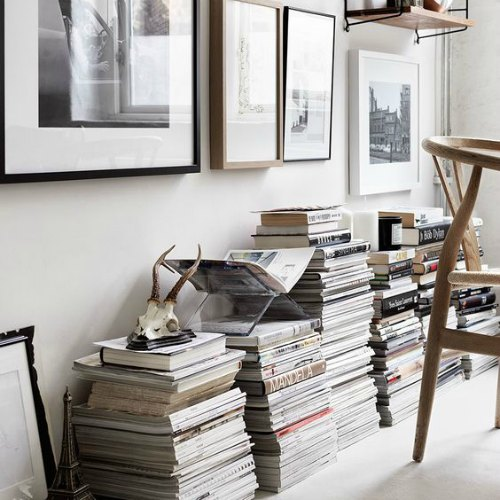 Our Favorite Design Mags