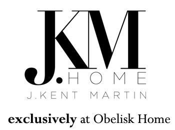 jkm-home-image-2