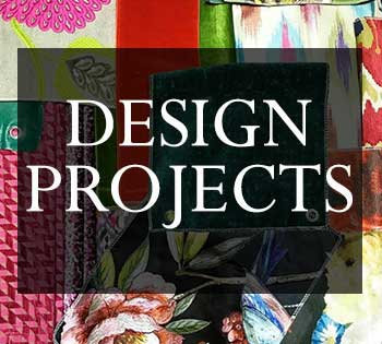 Design Projects Click Here