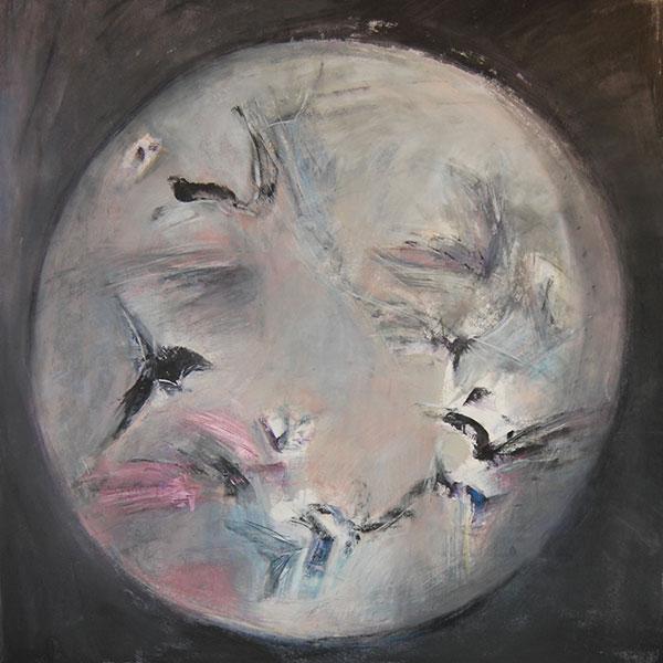 Jane Parker Cover, Other Works 2014, Obelisk Home, OH Gallery
