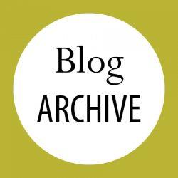 Blog Archive obelisk home buttons4