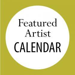 Featured Artist Calendar obelisk home buttons2