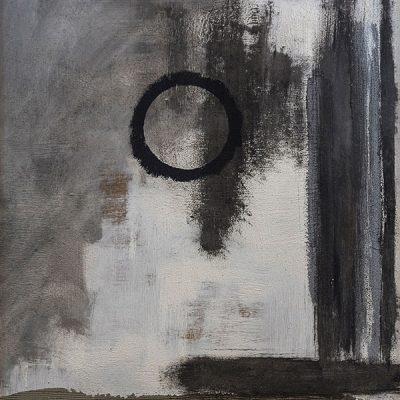 J. Kent Martin Portfolio Cover, Obelisk Home, OH Gallery