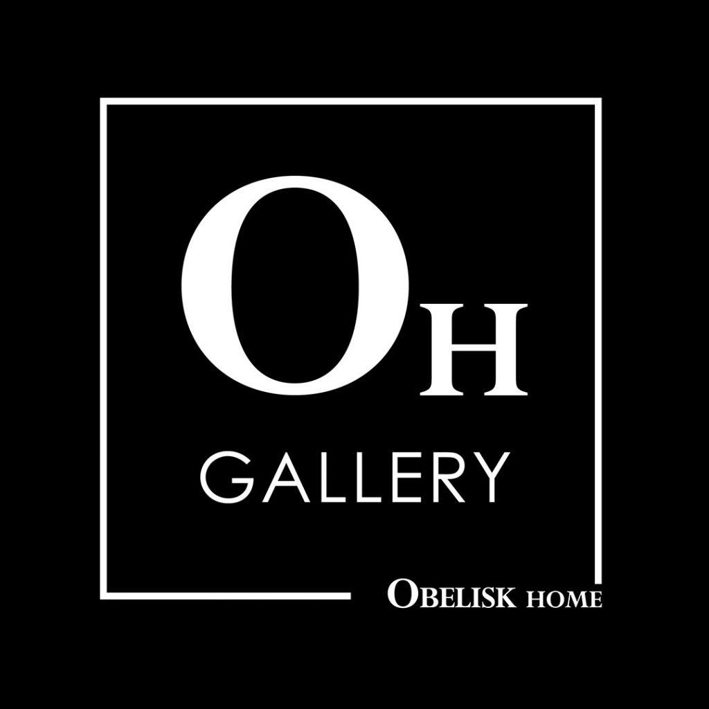 OH Art Gallery logo