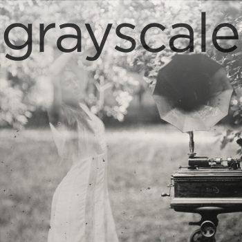 grayscale_calendar_image