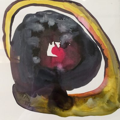 Tempest by Meganne Rosen