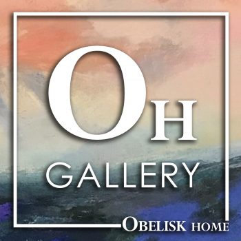 oh gallery place holder image