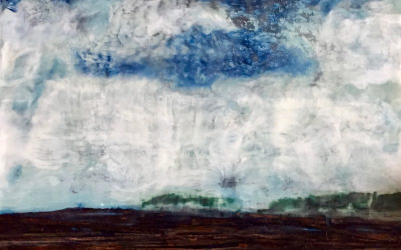 Red River 24x24 $1000