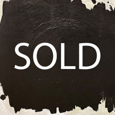 Sleep by Colby Kern SOLD