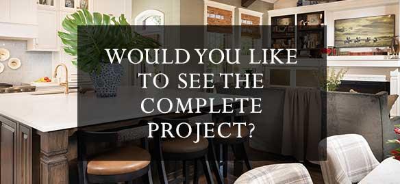 Lake Shore Drive Complete Project