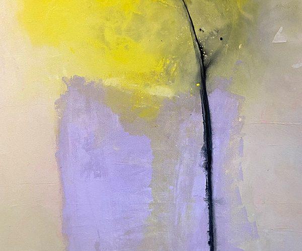 Sidereal Time by Meganne Rosen, Ephemeris, Obelisk Home Gallery