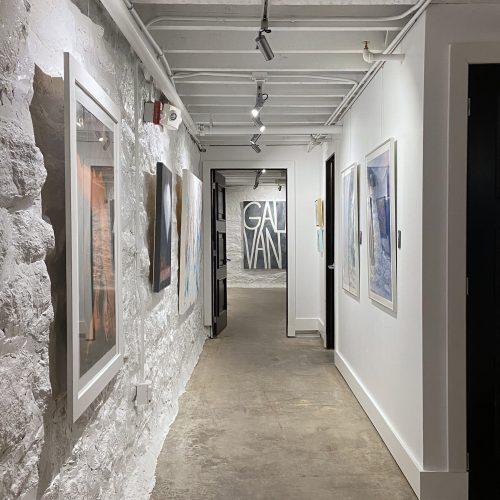 LL Gallery