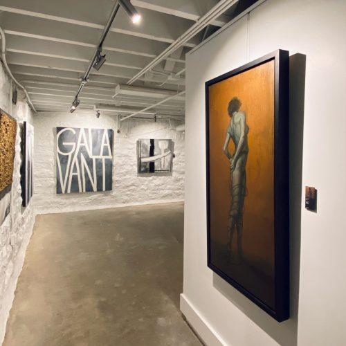LL Gallery2