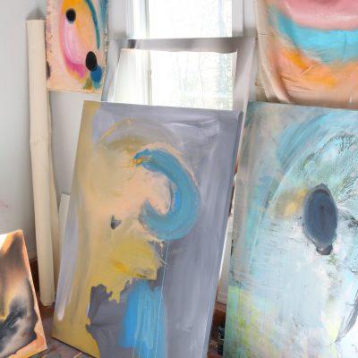 Meganne Rosen Studio_1