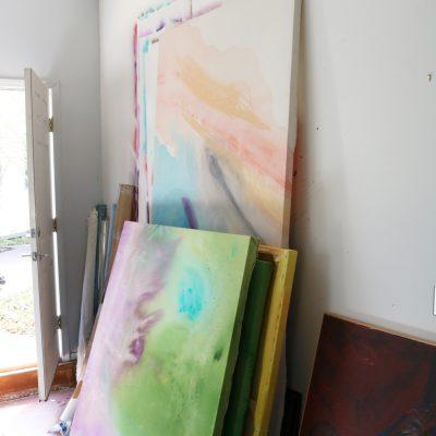 Meganne Rosen Studio_2