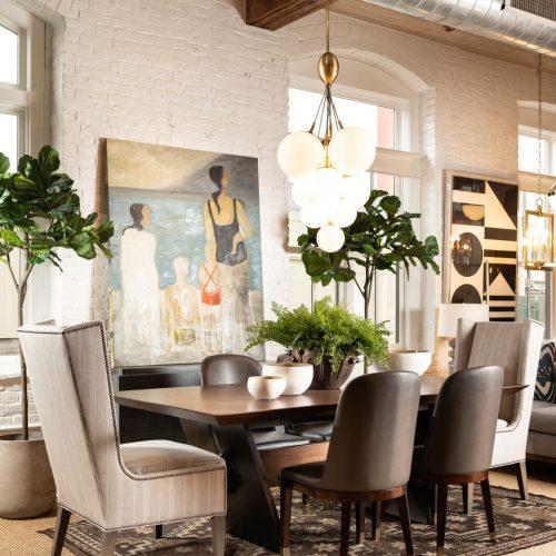 Rosie Winstead_Obelisk Home Retail