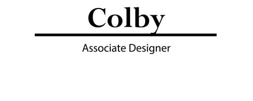 Header-Text-Colby-500x200