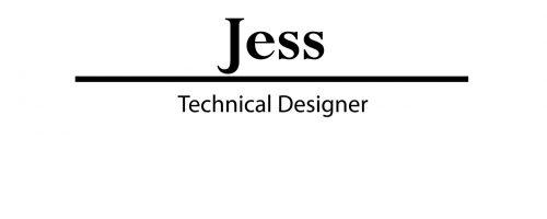 Header-Text-Jess-500x200