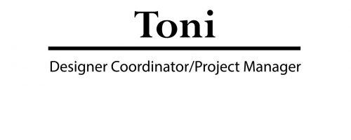 Header-Text-Toni-500x200